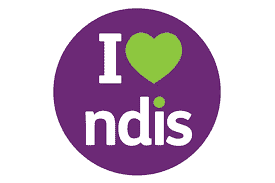 NDIS Disability Support Service Provider Newcastle Maitland Lake Macquarie Port Stephens NSW